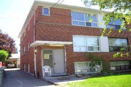 210 Habitant  , North York,  for sale, , Alex Miranda, RE/MAX Premier Inc., Brokerage*